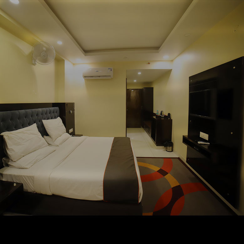 Rooms-&-Amenities